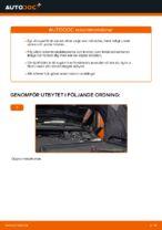 Ägarmanual FORD pdf
