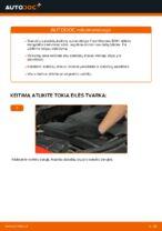 Sužinokite apie mūsų informacinį vadovą kaip išspręsti automobilio problemas