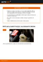 Manual de instruções HONDA online