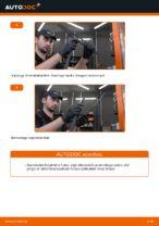 HONDA omaniku käsiraamat pdf
