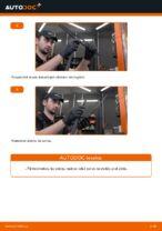 HONDA lietošanas instrukcija tiešsaistes
