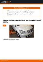Μάθετε πώς να διορθώσετε το πρόβλημα του Λάδι κινητήρα ντίζελ και βενζίνη MG