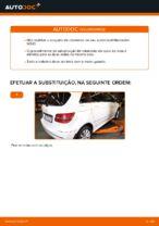 FAG 713 6680 50 para Classe B (W245) | PDF tutorial de substituição