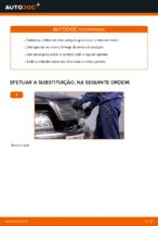 Manual do proprietário MERCEDES-BENZ pdf