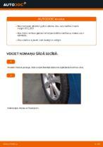 HONDA apkopes instrukcijas pdf