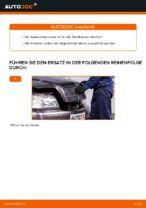 MERCEDES-BENZ Gebrauchsanweisung pdf