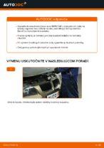 Príručka BMW online