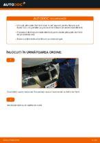 Manuale BMW gratuit