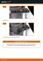 MERCEDES-BENZ handleiding pdf