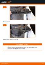 Czyszczenie szyb instrukcja warsztatu online