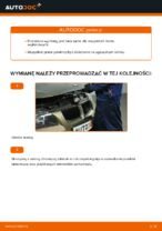 W jaki sposób wymienić świece zapłonowe w BMW E90