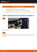 Hoe u de bougies van een BMW E90 kunt vervangen