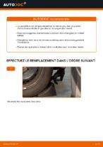 Revue technique BMW F15 pdf gratuit