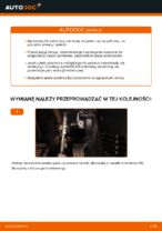Filtr instrukcja warsztatu online