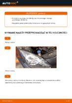 części zamienne TOYOTA AYGO (WNB1_, KGB1_) | PDF Poradnik do naprawy