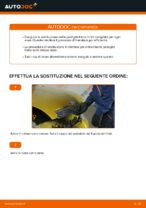 Freni manuali di officina online