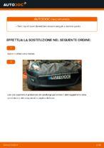Manuale officina FORD pdf
