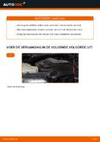 Hoe motorolie en een oliefilter van een BMW E46 Touring vervangen