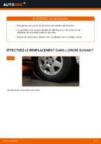 Guide de bricolage complet sur la réparation et l'entretien des voitures