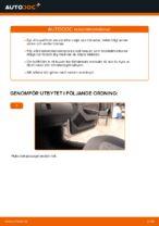 Rep-handbok SKODA pdf