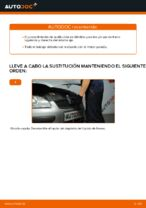 Manual mantenimiento FORD pdf