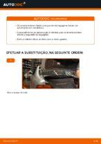 Manual de manutenção BMW pdf
