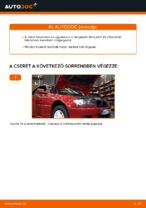 Átfogó DIY útmutató az autójavításhoz és karbantartáshoz