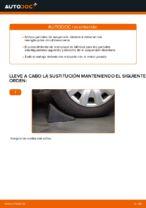 Instalación Amortiguador BMW 3 (E46) - tutorial paso a paso
