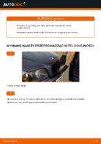 W jaki sposób wymienić świece zapłonowe w BMW E46
