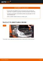 PDF manual pentru întreținere LAND CRUISER