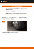 TOYOTA-Reparaturhandbuch mit Bildern