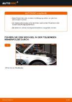 BMW 3er Anleitung zur Fehlerbehebung