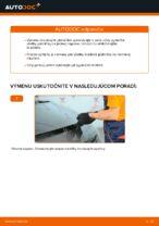 Odporúčania od automechanikov k výmene RENAULT Renault Scenic 2 1.5 dCi Klinový rebrovaný remen