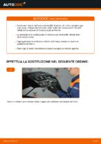 Manuale uso e manutenzione KIA online