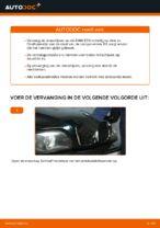 BMW 5-serie handleiding voor probleemoplossing