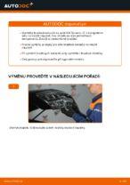 Uživatelská příručka KIA online