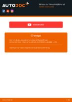 KYB RH2957 för SKODA   PDF instruktioner för utbyte