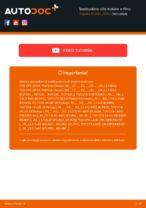 HENGST FILTER E10H02 per IVECO, MERCEDES-BENZ, RENAULT TRUCKS, TOYOTA | PDF istruzioni di sostituzione