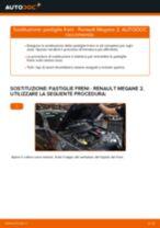 Libretto uso e manutenzione RENAULT pdf