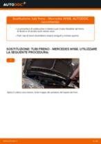 Scopri il nostro tutorial informativo su come risolvere i problemi con Freni