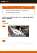 Oppdag den informative opplæringen vår om hvordan du feilsøker bilproblemer