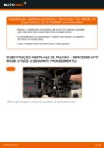 Manual de oficina para 406 Sedan 2002