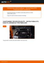 Põhjalik DIY juhend autode remondi ja hoolduse kohta