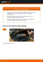 Descoperiți tutorialul nostru informativ despre soluționarea problemelor Motor