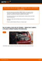Înlocuirea Parghie antrenare stergator parbriz la Renault Clio 3 Grandtour - sfaturi și trucuri utile