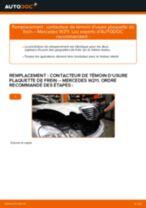 PDF manuel sur la maintenance de EQC