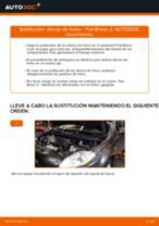 Aprender cómo solucionar el problema con Caja Cojinete Rueda DAIHATSU