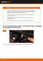 SSANGYONG - manuali di riparazione con illustrazioni