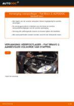 FIAT werkplaatstutorial downloaden
