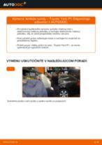 DENSO DOX-0119 pre Yaris Hatchback (_P1_) | PDF návod na výmenu